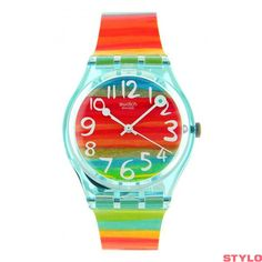 http://www.stylorelojeria.es/swatch-gs124-color-the-sky-p-1-50-16944/