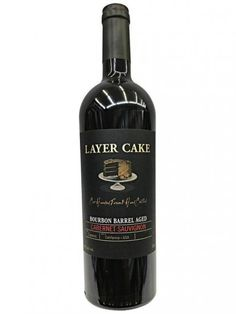 30 Best Cheap Wines That Taste Like They're Expensive | YourTango Cocktail Drinks, Alcoholic Drinks, Beverages, Cocktails, Red Blend Wine, Wine Down, Sweet Wine, Cheap Wine, Drink