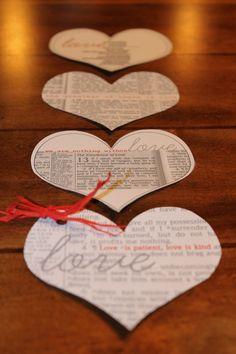 Free printable scripture valentines