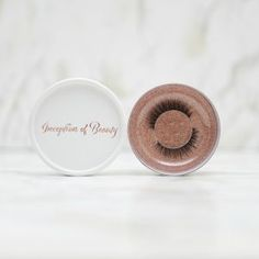 Products Archive | Inception Of Beauty Natural Eyes, Natural Eye Makeup, Eyeliner Online, Synthetic Brushes, Liquid Highlighter, Mink Eyelashes, Eye Make Up, Eye Shadow, Eyebrow
