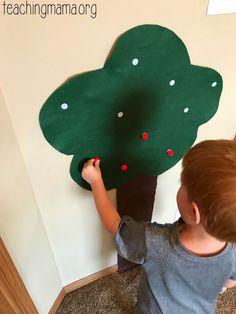 1509 Best Fall Theme Ideas For Preschool Images Preschool Day