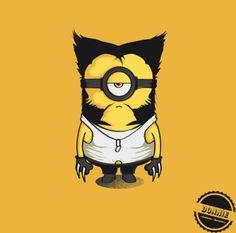 Movie Friday: Minions Movie! #movieart #art #Minionsmovie #minions #minionsart #movies #comedy #cartoonart #cartoons