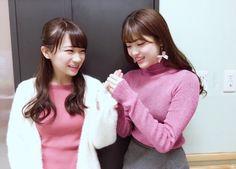 omiansary27: http://blog.nogizaka46.com/... | 日々是遊楽也