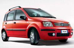 Fiat: ricavi in calo del 5,7% nel Q1 2012