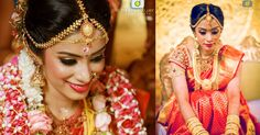 Real Brides Style - Get Inspired from Real Brides | Bridal Inspiration