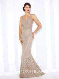 b3a5feb52a63 Cameron Blake 116668 Cameron Blake by Mon Cheri Omnibus Fashions | Prom  2015, Evening Wear