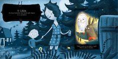 Nebojím se tmy | Albatrosmedia.cz Illustration Art, Illustrations, Books, Movies, Movie Posters, Literatura, Libros, Films, Illustration