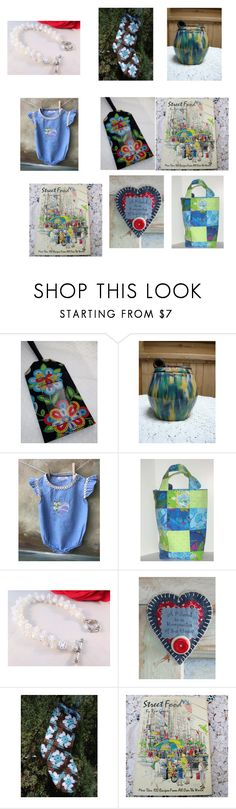 """""""Untitled #12"""" by dorit-goldstein ❤ liked on Polyvore featuring My Little Pony"""