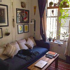 Citizens Elle_decoration_se Wo & Wé Ruby Rose Lamu Slenis Apartment Therapy Ricard Parsons Elle_decoration_se ...