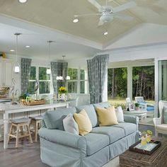 29 Best Margaritaville Living Room
