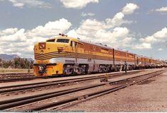 Railroad Photography, Train Pictures, Train Engines, Diesel Locomotive, Train Tracks, Rio Grande, Public Transport, Denver, Transportation