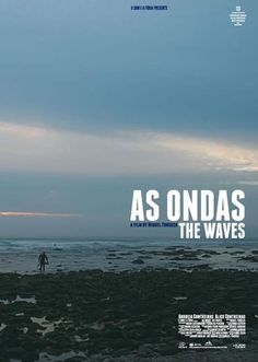As Ondas (Portugal)