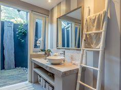 Luxury Private Estate, Each Journey Personal... - VRBO