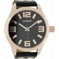 OOZOO watches make an affordable gift for any occasion, OOZOO is an never ending on-trend fashion statement timepiece. We have a HUGE range of OOZOO watches in stock. Cool Fathers Day Gifts, Gifts For Dad, Oversized Watches, Funky Gifts, Online Gift Store, Unisex, Fashion Watches, Michael Kors Watch, Rolex Watches