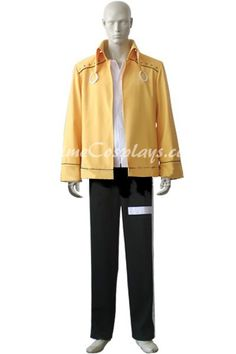 Full Metal Alchemist Scar costume, Full Metal Alchemist costume, Scar costume, The scarred man costume, The scarred man full metal alchemist costume Halloween Outfits, Halloween Costumes, Fullmetal Alchemist Cosplay, Cosplay Costumes For Sale, Cool Things To Buy, Leather Jacket, Jackets, Clothes, Fashion
