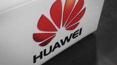 Huawei Etkinlik Tarihini Belirledi https://www.teknolojik.net/huawei-etkinlik-tarihini-belirledi/detay/