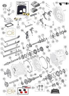 98c829ab94488456f7dd3d1a3f65ccd1 jeep x jeep stuff 21 best 93 98 grand cherokee zj parts diagrams images on pinterest