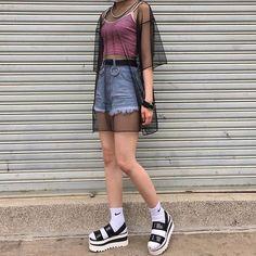 @openthedoor #kfashion #Korean #fashion #koreanfashion #korea #ulzzang