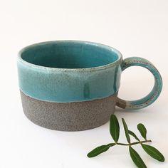 Stoneware,handmade & unique Stoneware, Ceramics, Mugs, Trending Outfits, Unique Jewelry, Tableware, Handmade Gifts, Etsy, Vintage