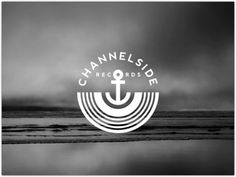 Channelside Records