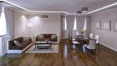 Knowing the Important Details About Hardwood and Wooden Flooring