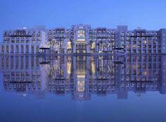 Anantara Eastern Mangroves Hotel & Spa P.O. Box 128555 Sheikh Zayed Street Abu Dhabi, Abu Dhabi | Dubai Holiday Tours http://www.scoop.it/t/dubai-holiday-tours/p/4074410507/2017/01/24/anantara-eastern-mangroves-hotel-spa-p-o-box-128555-sheikh-zayed-street-abu-dhabi-abu-dhabi?utm_medium=social&utm_source=googleplus