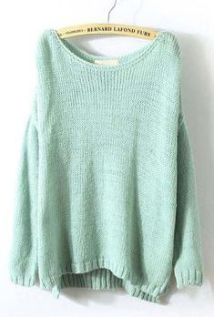 Boutique My Little Sailor High Quality Cable Knit Cotton Sweater NWT