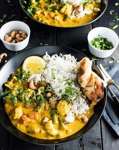 76 Best Indian Vegetarian Recipes Images In 2019 Indian Recipes