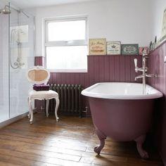 salle de bain victorienne8