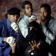 Utfo very underrated!mix master ice was the man! 80s Hip Hop, Hip Hop Rap, Love N Hip Hop, Hip Hop And R&b, Rap Music, Soul Music, Rap Songs, Hip Hop Artists, Music Artists