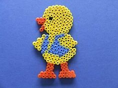 buy Easter Hama Beads and Boards shop, childrens craft supplies