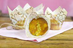 Ananasmuffinit Pudding, Cupcakes, Cheese, Baking, Desserts, Food, Tailgate Desserts, Cupcake Cakes, Deserts