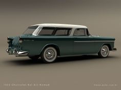 Chevrolet nomad 1955 pictures chevrolet- 1955 - nomad -2.jpg