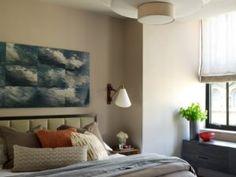 Tribeca Loft – Ben Herzog Architect, PC