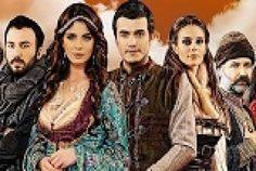 مسلسل طباخ السلطان الجزء 2 الحلقة 3 - هنا - 7ona.com
