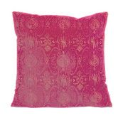 Found it at Wayfair.co.uk - Vintage Baroque Cushion Cover back in stock 23.5.14
