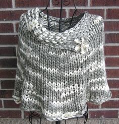 Quick+Knitting+Projects | Collection of Quick Knitting Projects for Busy Knitters