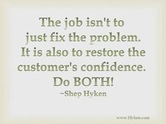The Customer Focus: Customer service training workshop seminar. Available as online virtual customer service training. Customer Service Training that works! Citations Marketing, Citations Business, Marketing Quotes, People Change Quotes, Life Quotes Love, Attitude Quotes, Work Motivation, Business Motivation, Business Quotes