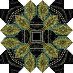 Image result for lucy boston patchwork of the crosses