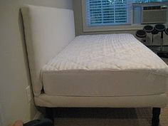 do it yourself adult daybed - Google Search