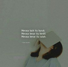 Me Quotes, Qoutes, Quotes Lucu, Skate Girl, Quotes Indonesia, Some Words, Islamic Quotes, Wallpapers, 3d