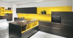 Cuisine Design Convivia 995.00 €