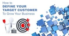 How to Define Your Target Customer To Grow Your Business https://link.crwd.fr/1Zxc