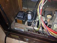 Hammond M100 in Nordrhein-Westfalen - Welver | Musikinstrumente und Zubehör gebraucht kaufen | eBay Kleinanzeigen