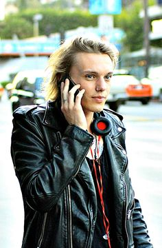 """Ring! Ring! """"Hello I heard a excited sqeal on the other line!"""" """" yes jamie that was me!"""" """"You see I would like to be you're husband what do you say?"""" """"Is that even a question of course I want you for a husband !"""""""