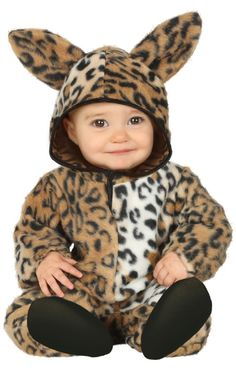 b63d1f172 59 Best Baby Fancy Dress Costumes images in 2019