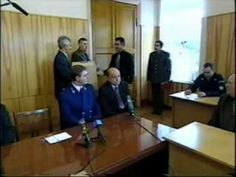 60 Minutes US (2015.09.27) Vladimir Putin Documentary 2015 - YouTube