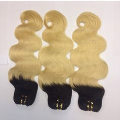 #mermaidhair#love#style#hair#hairposts#model#fashion#beautiful#customwigs#fun#style#hairandfashionaddict#hairblog#hairstyleposts#hairtography#hairenvy#hairpost#hairart#hairstylist#makeup#celebrity#haircrush#hairlove