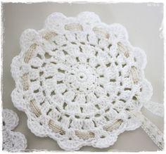 1017 Besten Crochet Ideas Bilder Auf Pinterest In 2018 Granny