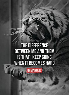 Wisdom Quotes, Life Quotes, Keep Going Quotes, Fighting Quotes, Important Quotes, Hustle Quotes, Postive Quotes, Warrior Quotes, Gymaholic